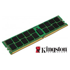 Slika izdelka: RAM HP DDR4 16GB PC2666 Kingston, CL19, DIMM, 2Rx8, Non-ECC