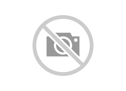 "Pametni telefon LENOVO K10 PLUS 6.2"" / 4GB / 64GB (aurora)"